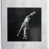 Plastic Surgery, Mixed Media, 45x40cm, 1998