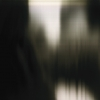 Kiss,   Ink Jet Printing on Paper, 190x120cm, 2001