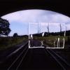 Tourist,   Plexiglass, Aluminum, photograph, 60x90cm, 2006