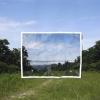 Tourist,   Plexiglass, Aluminum, photograph, 90x120cm, 2006
