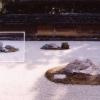 Tourist,   Plexiglass, Aluminum, photograph, 120x180cm, 2006